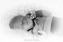 Lapsikuva miljöössä