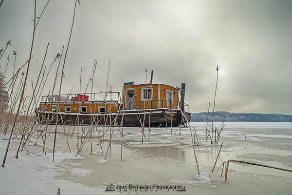 IMG_8188_katariinanlaakso_laiva